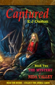 Captured cover FINAL